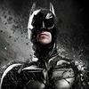 The Dark Knight Rises ™