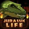 Jurassic Life
