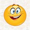 Adult Emojis