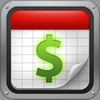 Bills for iPhone