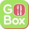 GO Box Mobile