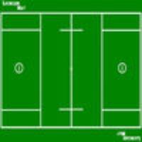LacrosseMat