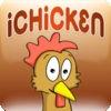 iChicken