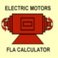 Motor Full Current Calculator