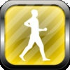 Walk Tracker