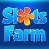 Slots Farm