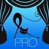 Rhythm Cat Pro