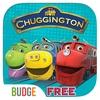 Chuggington Traintastic Adventures Free