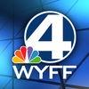 WYFF News 4