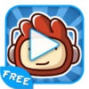 Free Guide For Scribblenauts Game