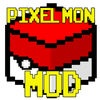 Best PIXELMON Mod for Minecraft PC Edition