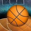 Finger Basketball by Zelosport