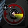 Hidden Camera Detector