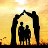 Best Parenting Photos and Videos Premium