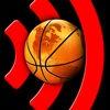 Live Basketball Radio