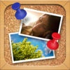 Photo Browser for Facebook HD