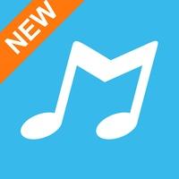 Free Music Player: MixerBox 3