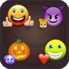 Emoji All