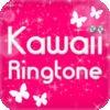Kawaii Ringtone Collection