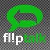 FlipTalk