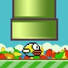 Flappy Wings Rival War