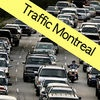 Traffic Montreal HD