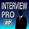Interview Pro HD