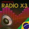 Rádios do Brasil