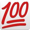 100 ASAP Followers