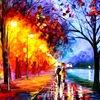 Oil Paintings Wallpapers HD