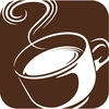The Coffee Recipes