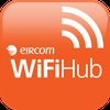 eircom WiFiHub