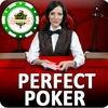 Perfect Texas Holdem Poker