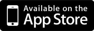 Download Spense app in the iOS App Store for iOS
