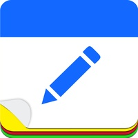Flash Cards Free Flashcards Maker for Studying for Exams, Homework, SAT, MCAT, GRE