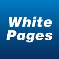 White Pages Australia