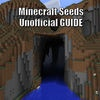 Full Seeds Guide for Minecraft