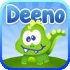 Deeno