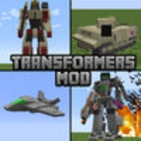 Mod for Transformers Minecraft Game PC Guide