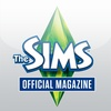 The Sims Official Magazine