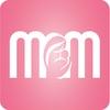 MommyMeds