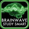 Brain Wave Study Smart