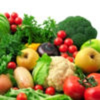 Muscle Building Tips For A Vegan Diet