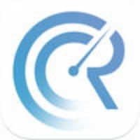 CodeRange for Codebase