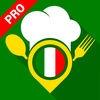 Italian Food Pro