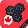 CanadaNews PRO
