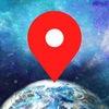 Map Radar for Pokemon go