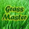 GrassMaster