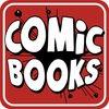 Comic Reader Book