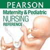 Maternity and Pediatric Nursing Reference App